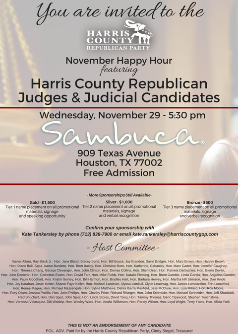 Judicial_Happy_HourCLEAN.png