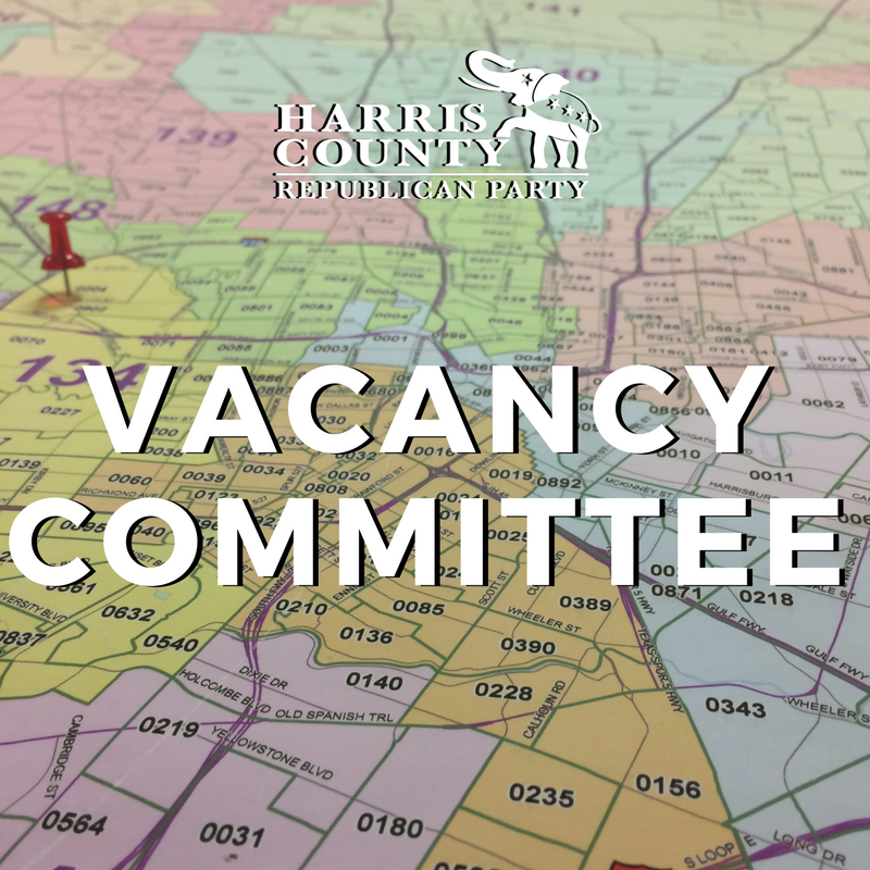 Vacancy_Committee_FB_Profile.png