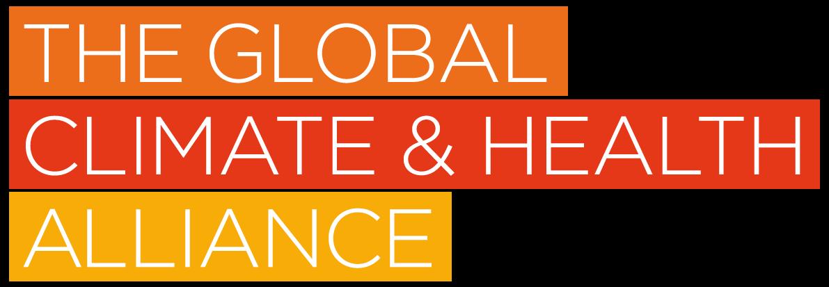 GCHA logo
