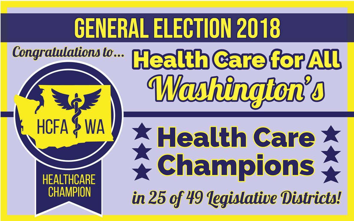Congrat_Healthcare_Champions.png