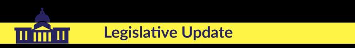 Legislative_Update_bar.png
