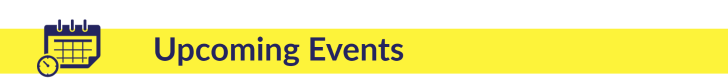 Upcoming_Events_Bar_(2).png