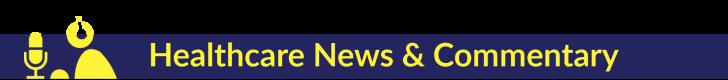 HC_News_Bar_(2).png