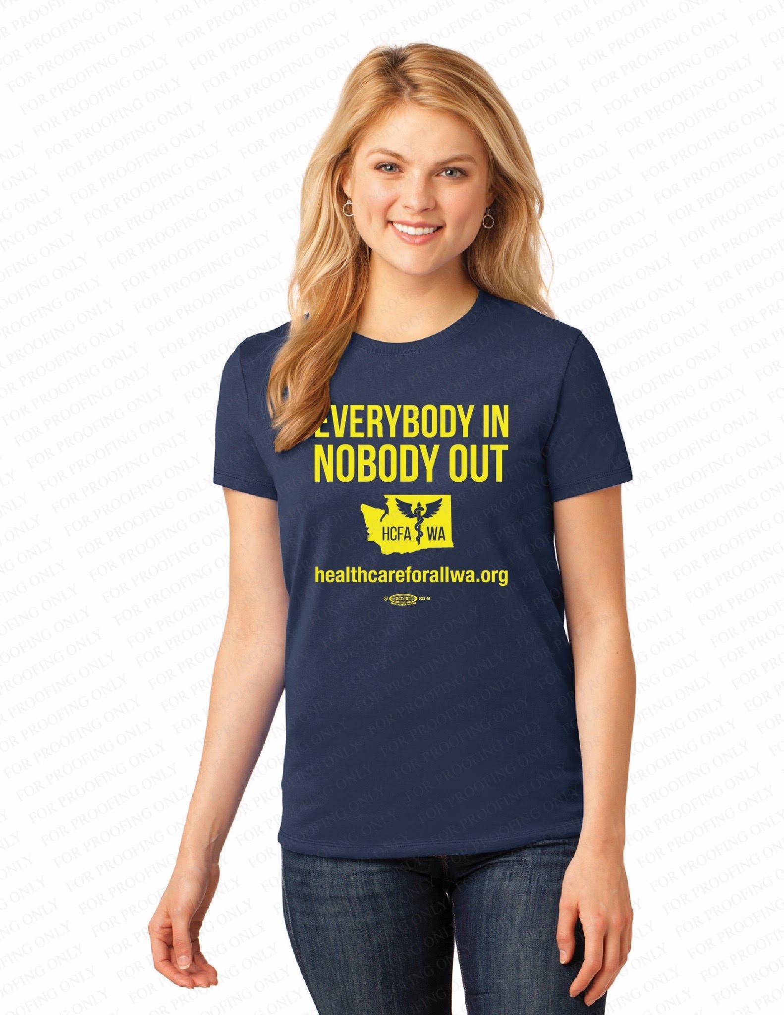 shirt02.jpg
