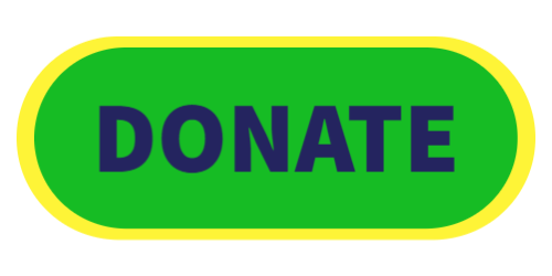 Donate to HCFA-WA