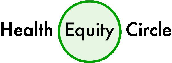 Health Equity Circle