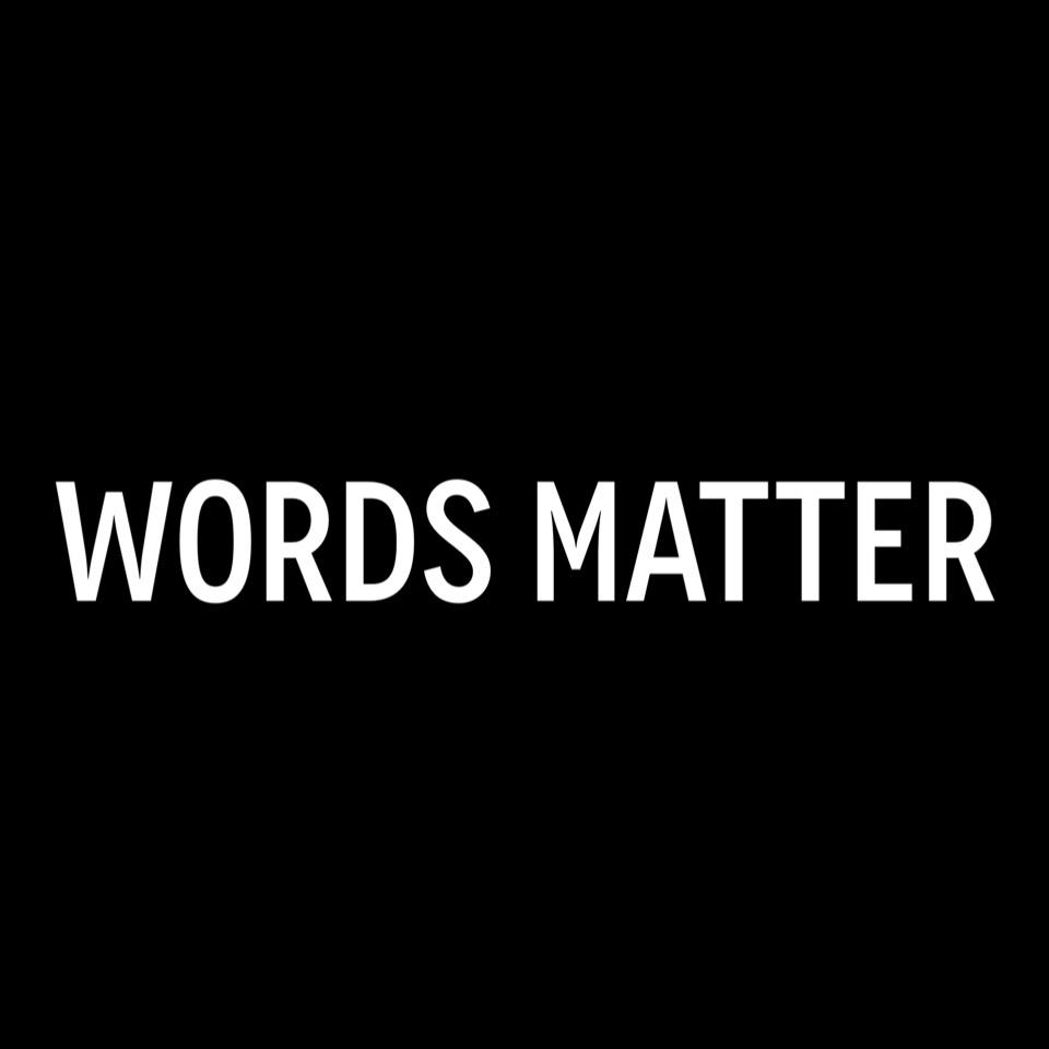 WORDS_MATTER.jpg