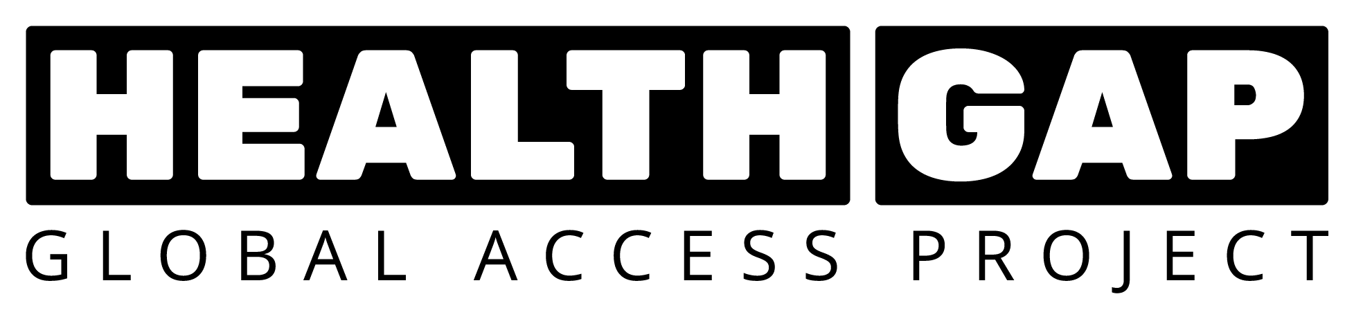 HGAP_logo_-_horiz_-_black_clear.png