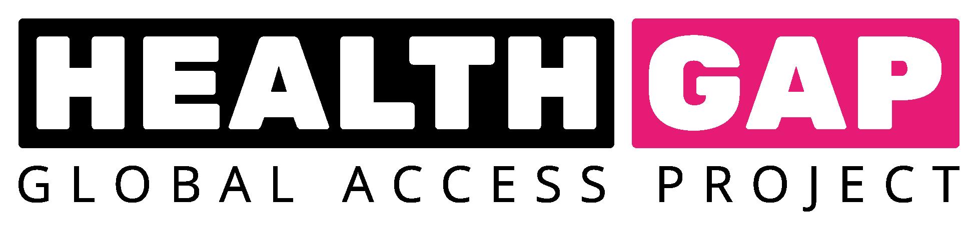 HGAP_logo_-_horiz_-_black_white_pink_clear.png