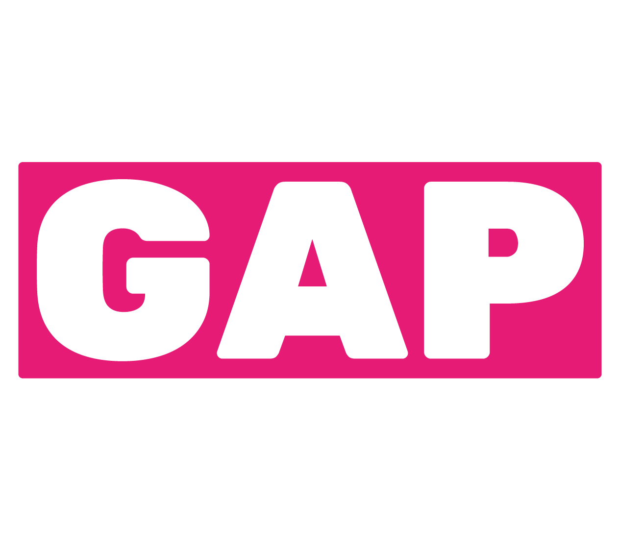 HGAP_logo_-_stacked_-_white_pink_clear.png