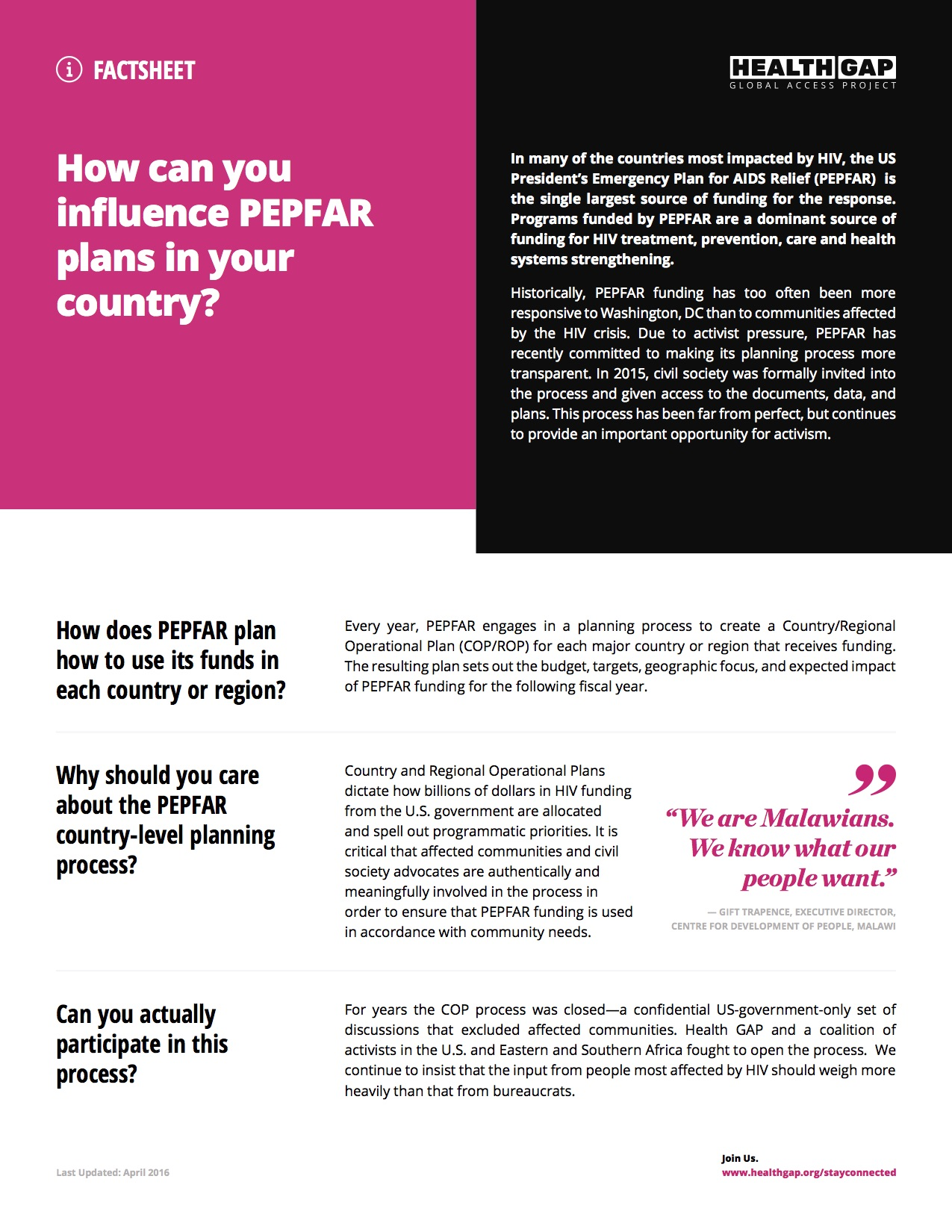 Fact_Sheet_-_PEPFAR_COP_Engagement_Image.jpg