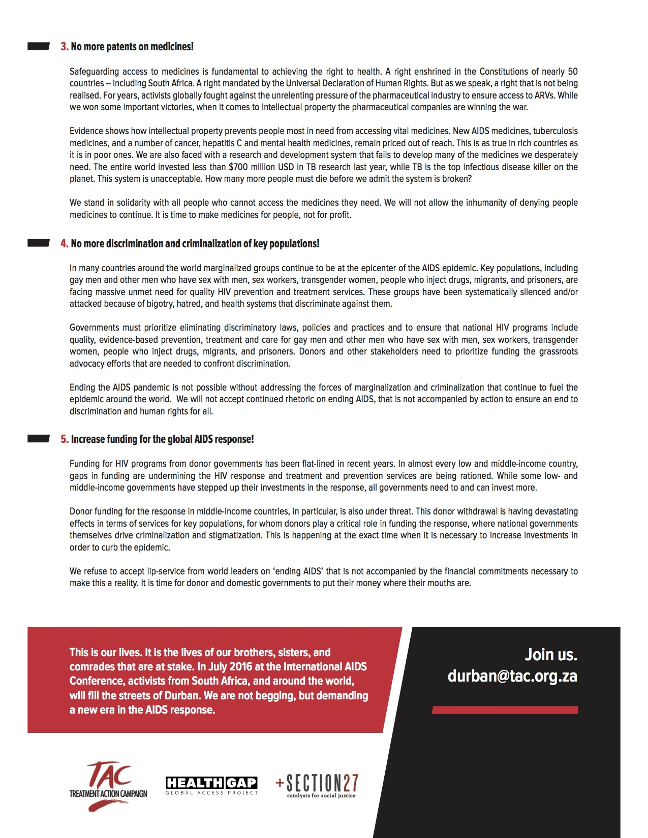 Health_GAP-S27-TAC_Durban_Call_to_Action_Final_2016.06.14_(Page_2).jpg