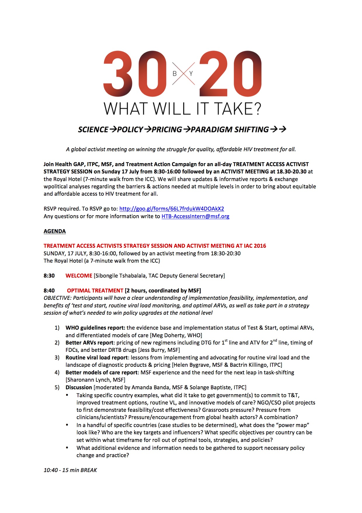 30x20_ACTIVIST_STRATEGY_AGENDA_(pg1).jpg