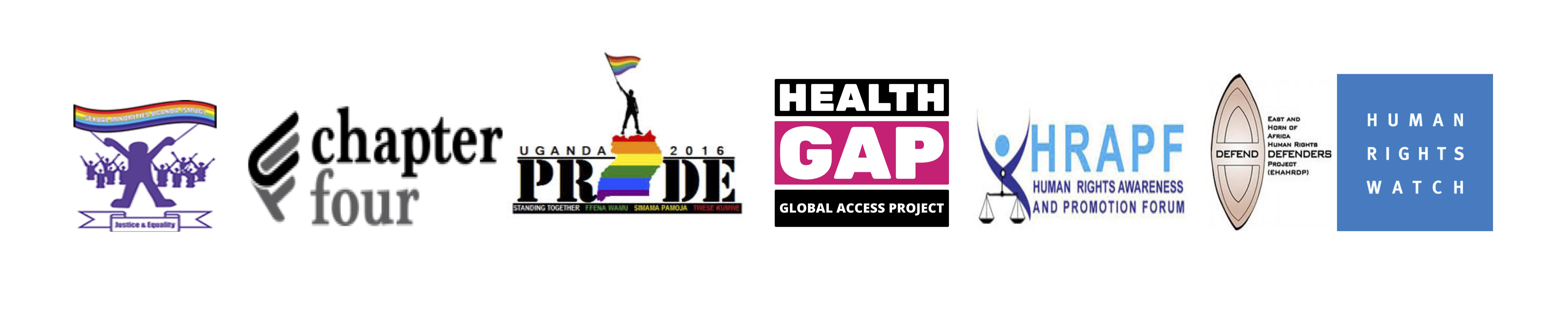 Uganda_Pride_Solidarity_Logos.png