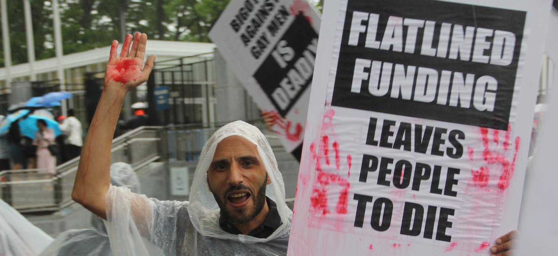 Flatline_Funding_Leaves_People_to_Die_copy.png