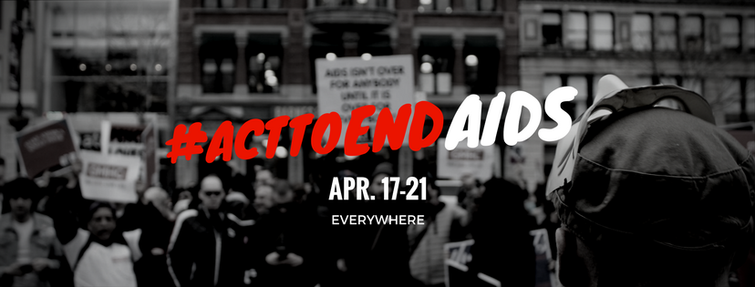 ActToEndAIDS_-_Website_header_(2).png