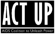 logo_-_ACT_UP.png
