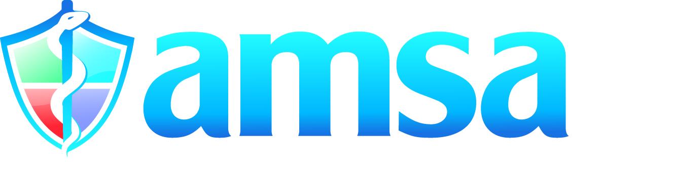 logo_-_AMSA_Logo.jpg