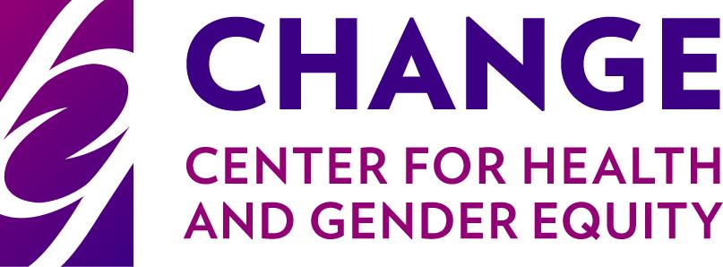 logo_-_CHANGE_Logo.jpg
