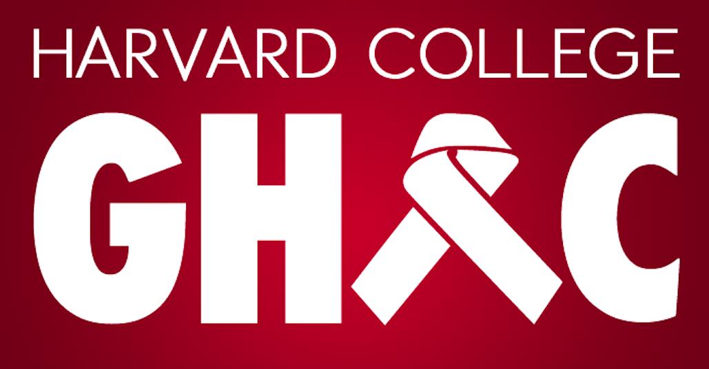 logo_-_Harvard_GHAC.png