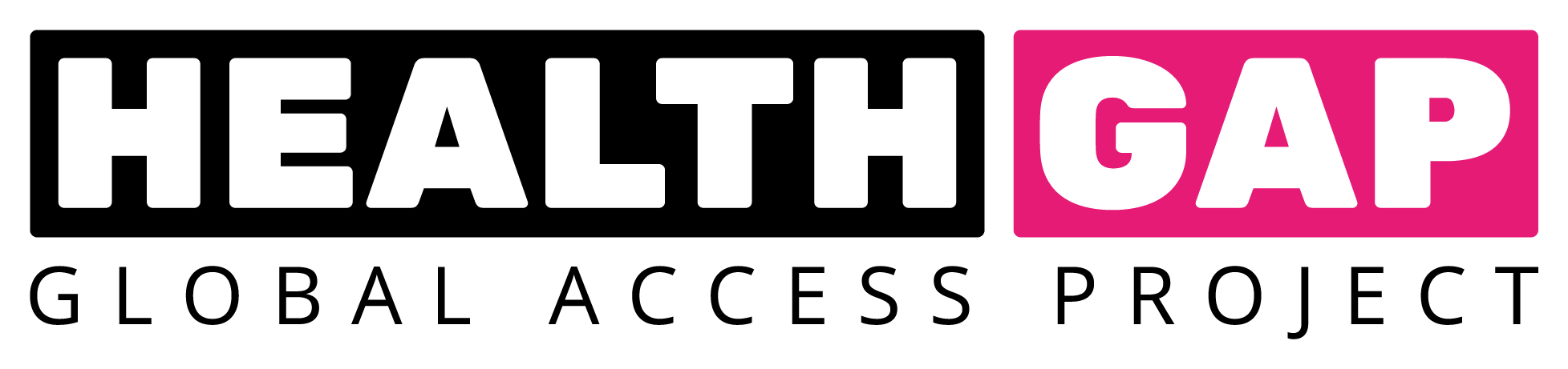 logo_-_Health_GAP_Logo.png