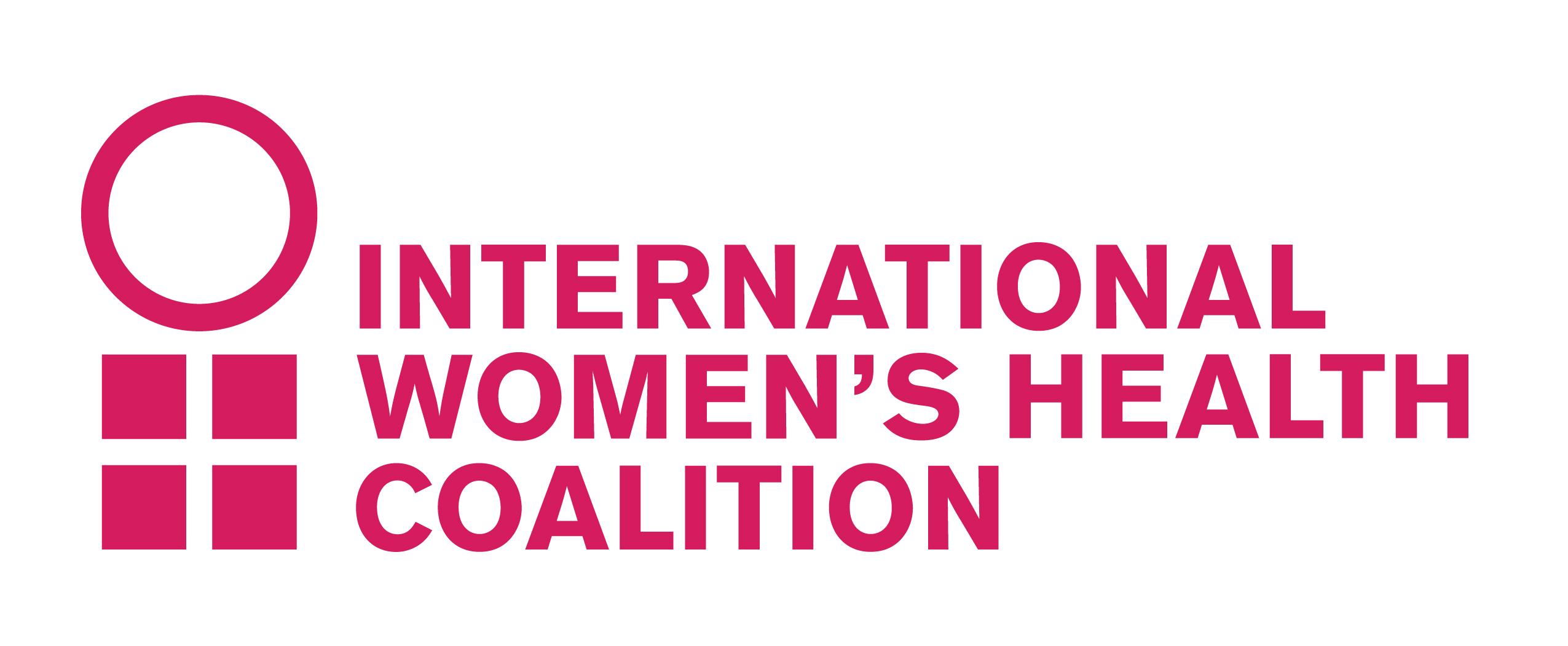 logo_-_IWHC_Logo.jpg