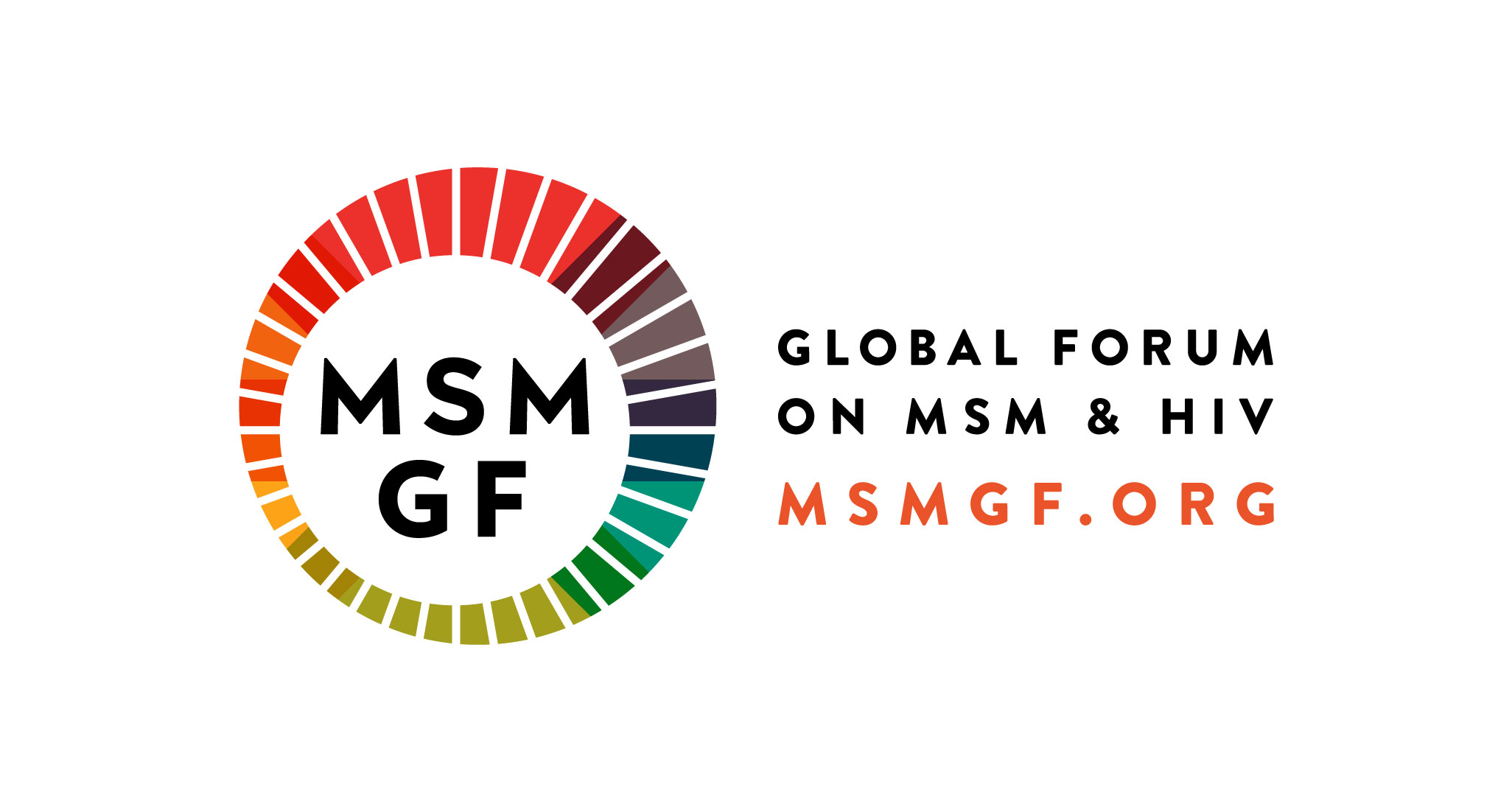 logo_-_MSMGF_Logo_-_horizontal.jpg