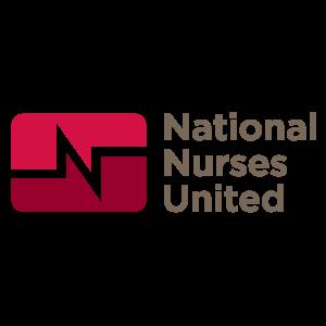 logo_-_NNU_Logo.png