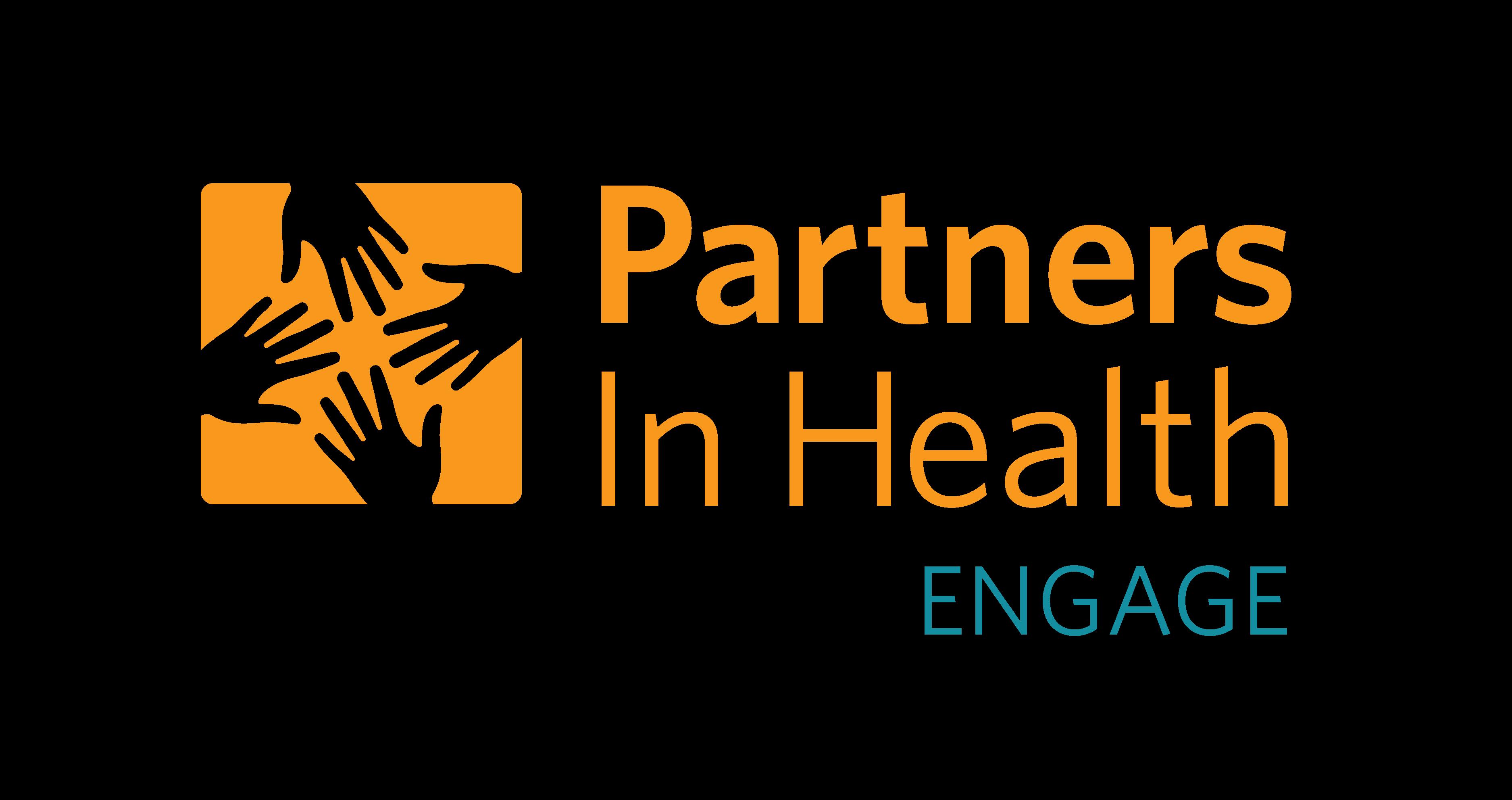logo_-_PIH_Engage_Logo_1.png