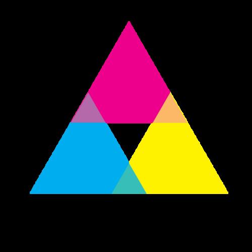 logo_-_Queerocracy_Logo.png