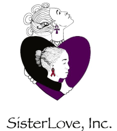 logo_-_Sisterlove_Logo.png