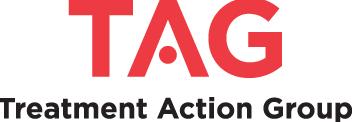 logo_-_TAG_Logo.jpg