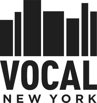 logo_-_VOCAL_NY_Logo.jpg