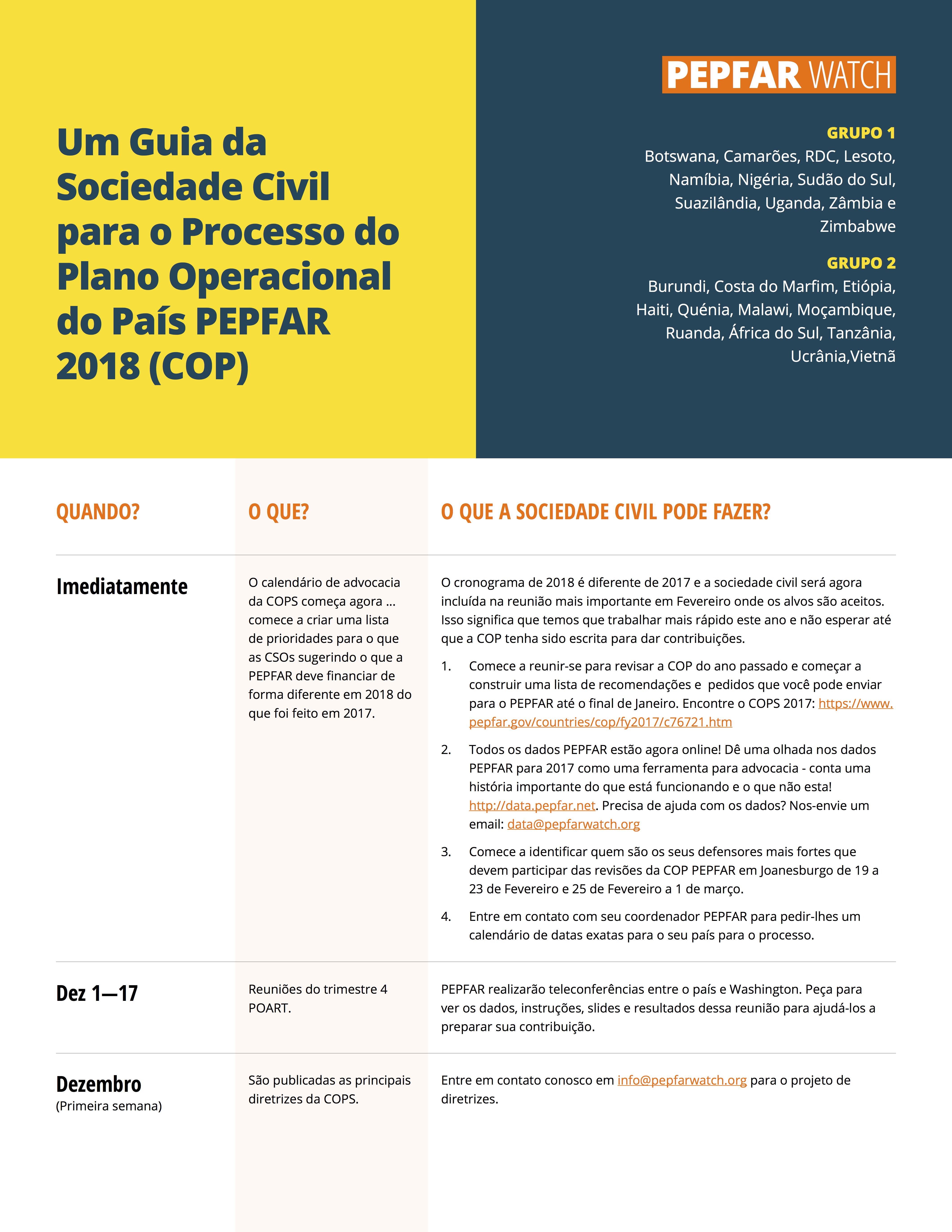 COP_Cal_Portuguese_pg1.png