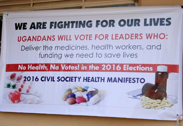 Uganda_Civil_Society_Health_Manifesto.jpg