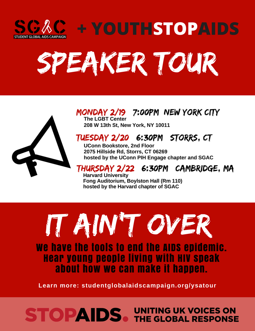 Flyer_(PNG).png