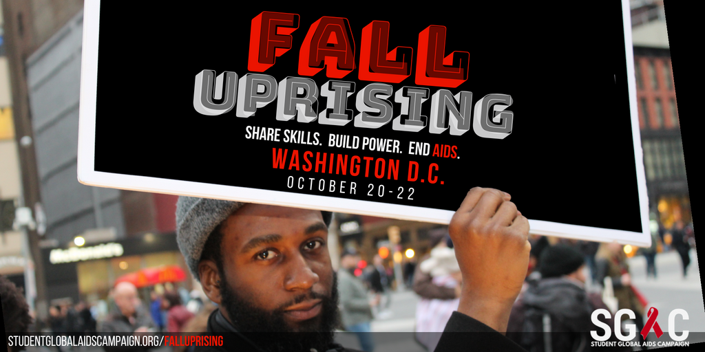 Fall_Uprising_-_Save_the_Date_(5).png