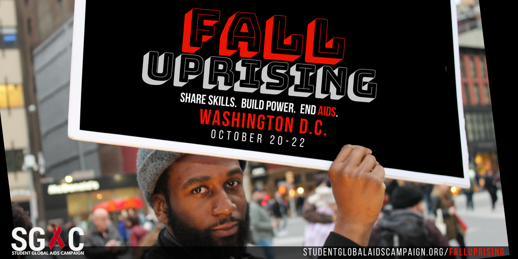 Fall_Uprising_-_(Twitter)_(1).png