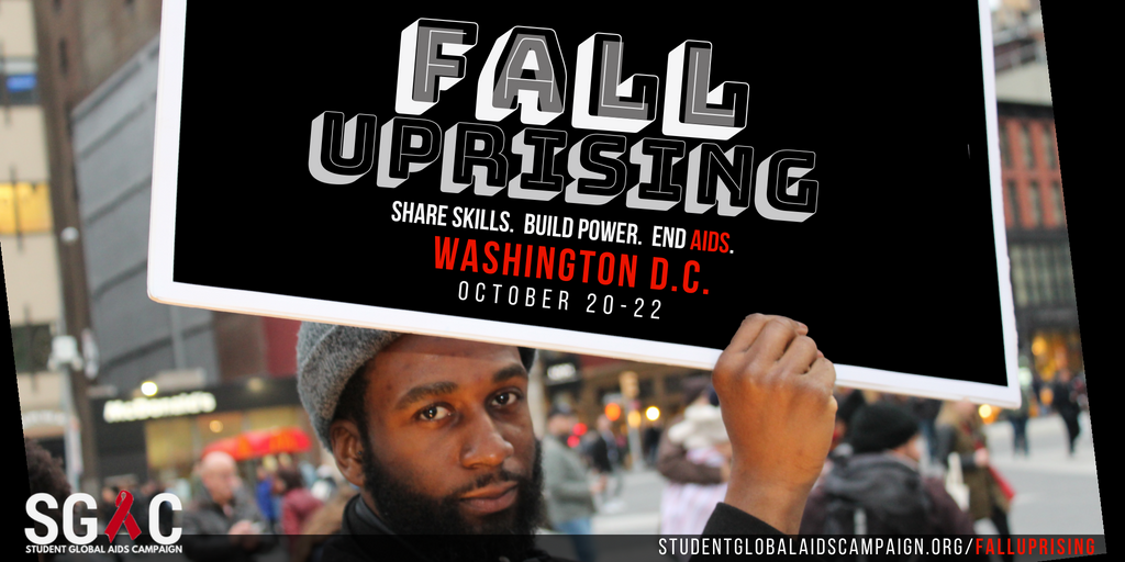 Fall_Uprising_-_Save_the_Date.png