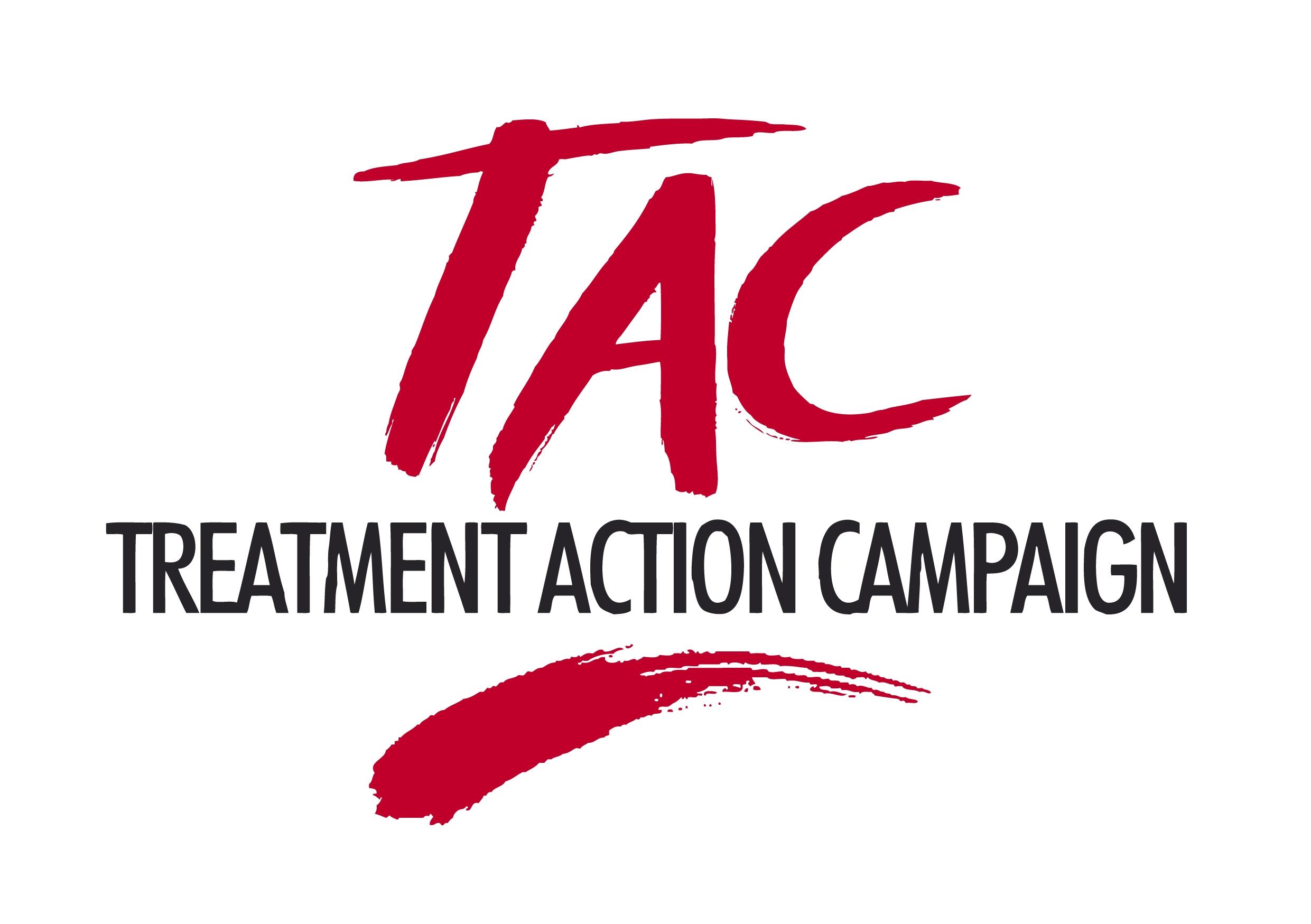 TAC_logo_4.jpg