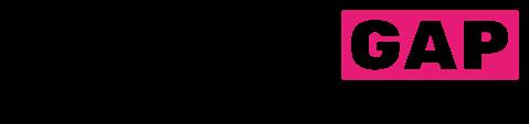 Health_GAP_Logo.png