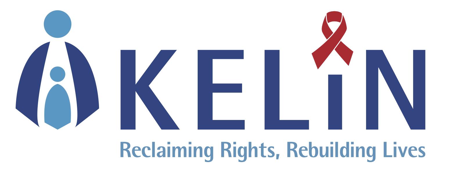 KELIN_Logo.png