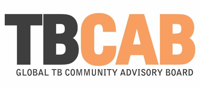 GLOBAL_TB_CAB_logo.png