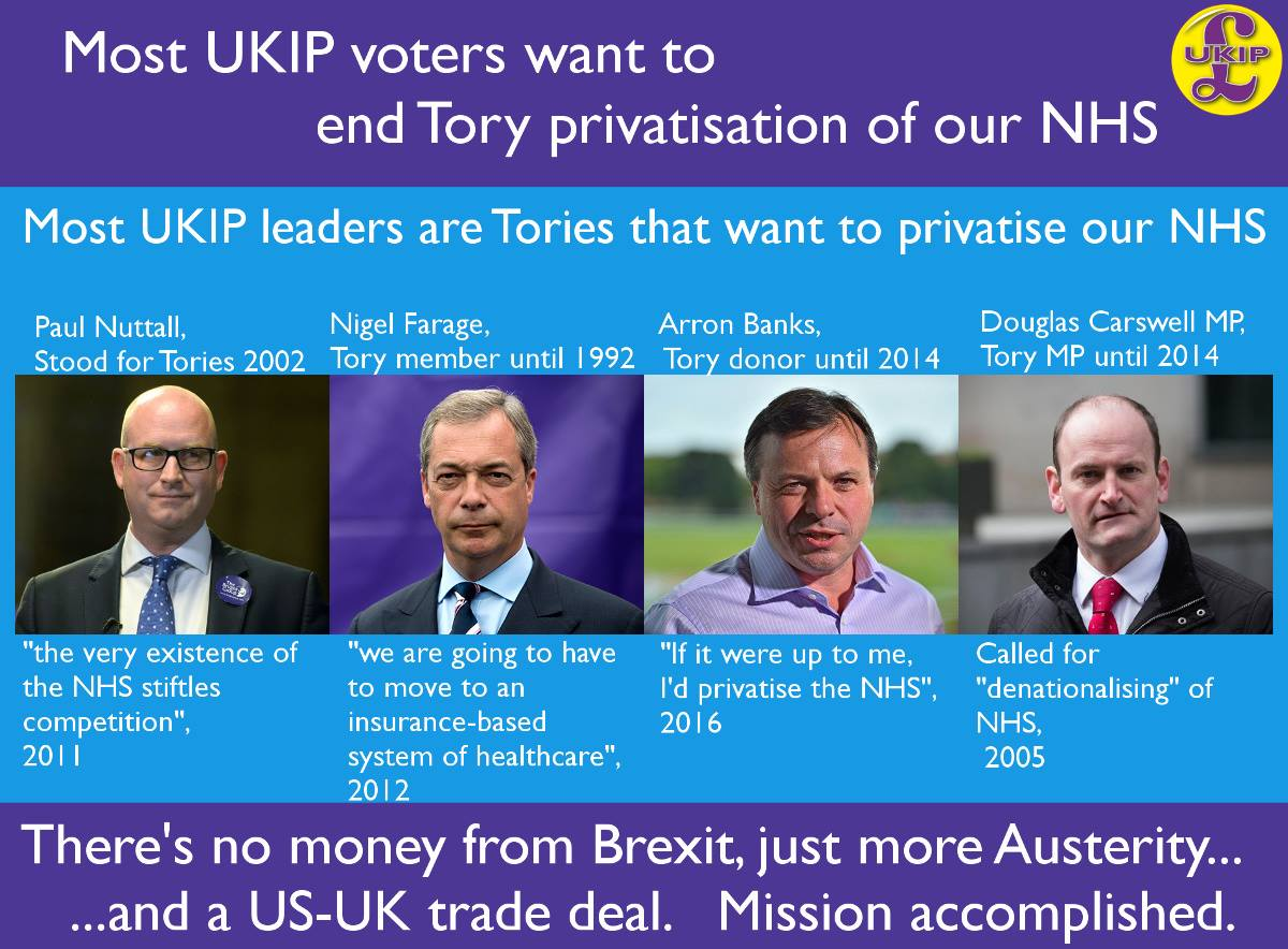 most-ukip-leaders-nhs.jpg