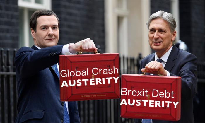 osborne-hammond-brexit-austerity-700px.jpg