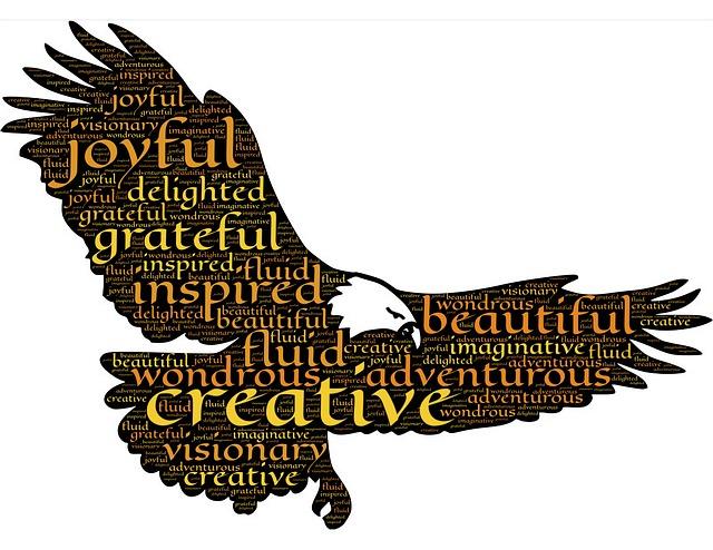 eagle-656437_640.jpg