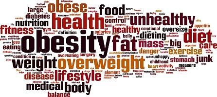 Obesity_sm.jpg