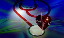BloodPressureS.jpg