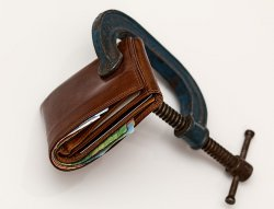 FinanceUncertainty.jpg