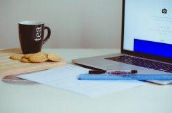 office_snack.jpg